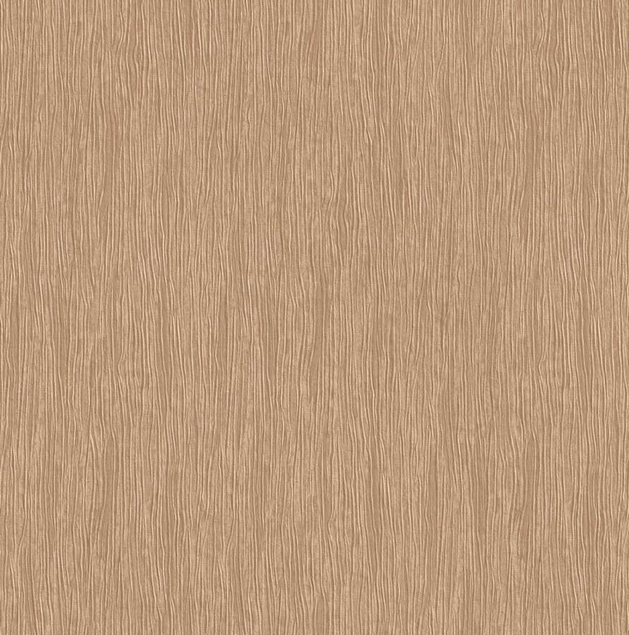 Papirnata zidna tapeta Sansa 204711 | Ljepilo besplatno - Rasch