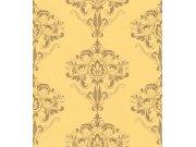 Papirnata zidna tapeta Sansa 214819 | Ljepilo besplatno Rasch