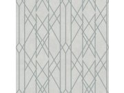 Papirnata zidna tapeta Sansa 215113   Ljepilo besplatno Rasch