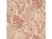 Papirnata zidna tapeta Sansa 215519 | Ljepilo besplatno Rasch