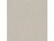 Papirnata zidna tapeta Sansa 215601 | Ljepilo besplatno Rasch