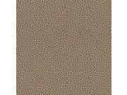 Papirnata zidna tapeta Sansa 215618 | Ljepilo besplatno Rasch