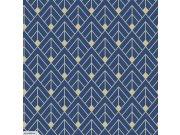 Papirnata zidna tapeta Sansa 305517   Ljepilo besplatno Rasch