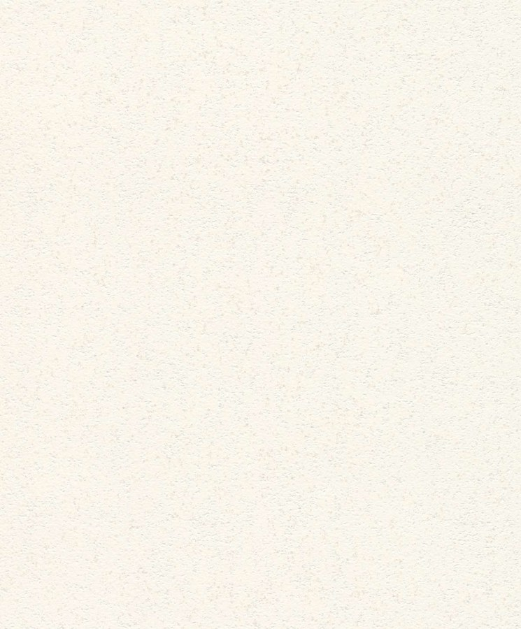 Zidna flis tapeta Sansa 635362   Ljepilo besplatno - Rasch