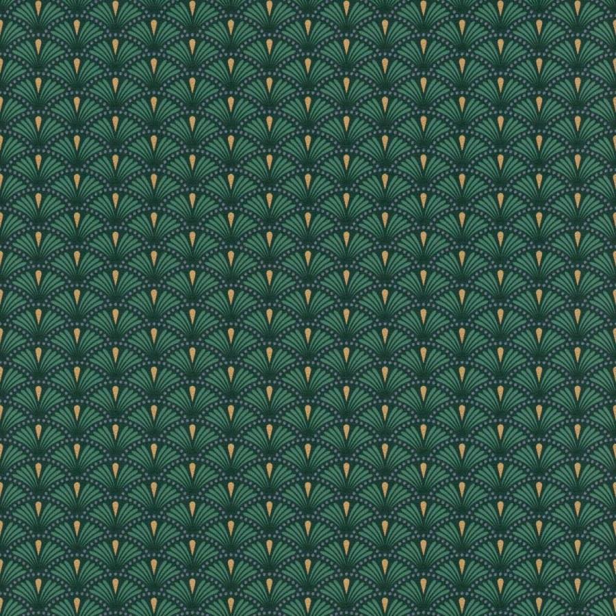 Zidna flis tapeta Sansa 637915 | Ljepilo besplatno - Rasch