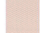 Zidna flis tapeta Sansa 637939   Ljepilo besplatno Rasch