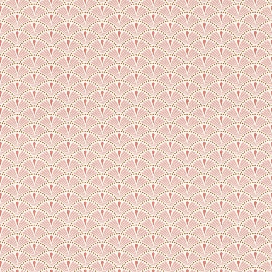 Zidna flis tapeta Sansa 637939 | Ljepilo besplatno - Rasch