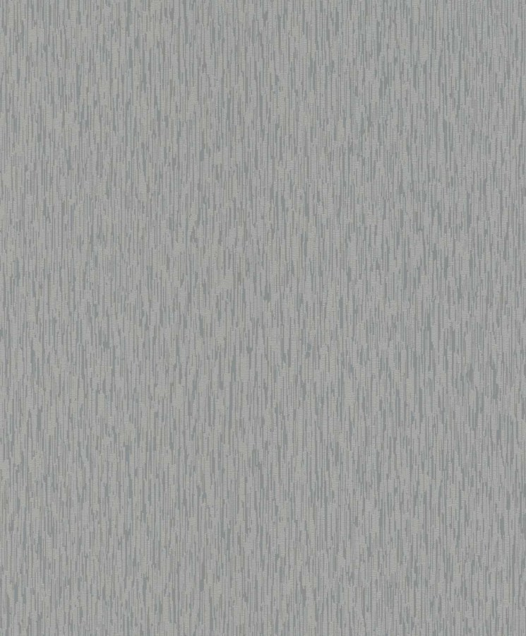 Zidna flis tapeta Sansa 999815 | Ljepilo besplatno - Rasch