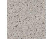 Zidna flis tapeta RockNrolle 541052 | Ljepilo besplatno Rasch