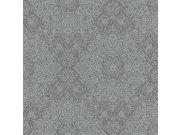Zidna flis tapeta ornamenti Kerala 551570 | Ljepilo besplatno Rasch
