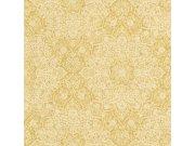 Zidna flis tapeta ornamenti Kerala 551587 | Ljepilo besplatno Rasch