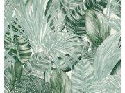 36820-1 Flis tapete za zid lišće Greenery | Ljepilo besplatno AS Création