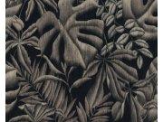 37033-2 Flis tapete za zid lišće Greenery | Ljepilo besplatno AS Création