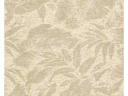 37219-1 Flis tapete za zid lišće Greenery | Ljepilo besplatno AS Création