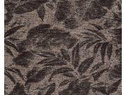 37219-2 Flis tapete za zid lišće Greenery | Ljepilo besplatno AS Création