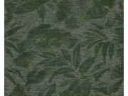 37219-3 Flis tapete za zid lišće Greenery | Ljepilo besplatno AS Création
