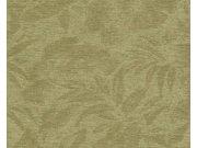 37219-4 Flis tapete za zid lišće Greenery | Ljepilo besplatno AS Création