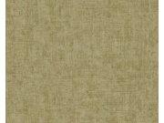 37334-4 Flis tapete za zid struktura Greenery   Ljepilo besplatno AS Création