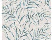 37335-1 Flis tapete za zid lišće Greenery | Ljepilo besplatno AS Création
