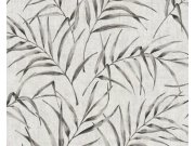 37335-2 Flis tapete za zid lišće Greenery | Ljepilo besplatno AS Création
