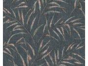 37335-5 Flis tapete za zid lišće Greenery | Ljepilo besplatno AS Création