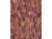 Flis tapeta za zid lišće Imagine 31734 | Ljepilo besplatno Marburg