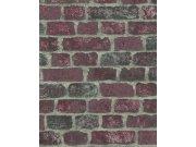 Flis tapeta za zid Imagine 58408 | Ljepilo besplatno Marburg