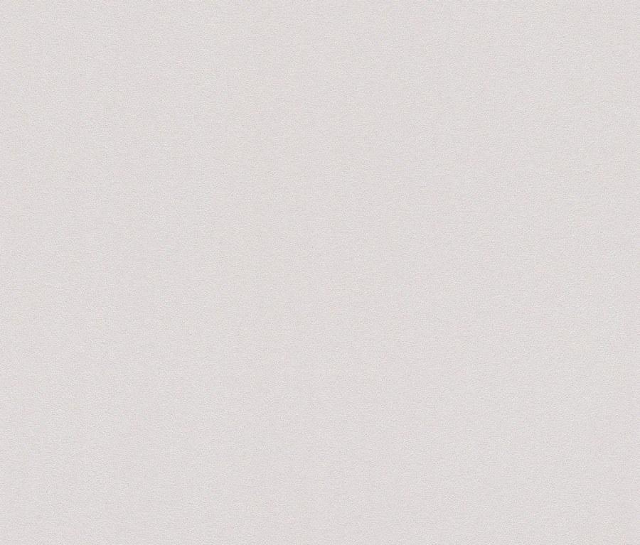 Zidna flis tapeta za farbanje Bauhaus 327908 | Ljepilo besplatno - Rasch