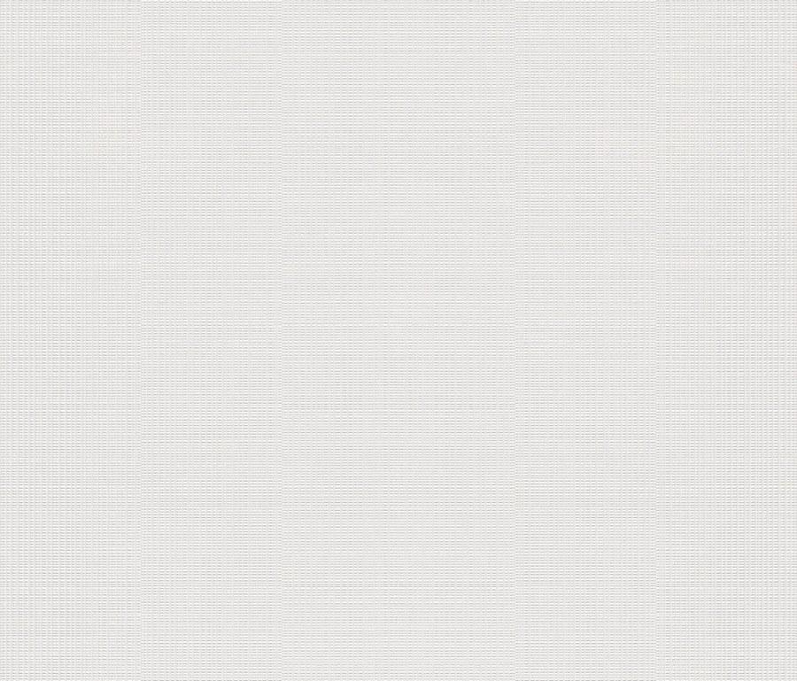 Zidna flis tapeta za farbanje Bauhaus 328103 | Ljepilo besplatno - Rasch