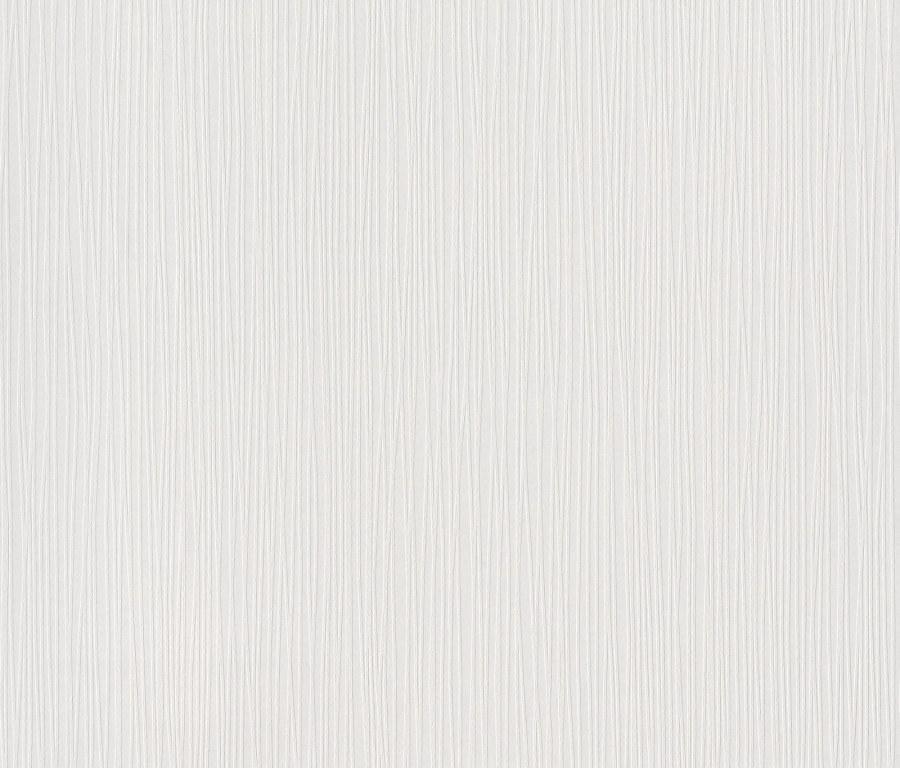 Zidna flis tapeta za farbanje Bauhaus 328301 | Ljepilo besplatno - Rasch