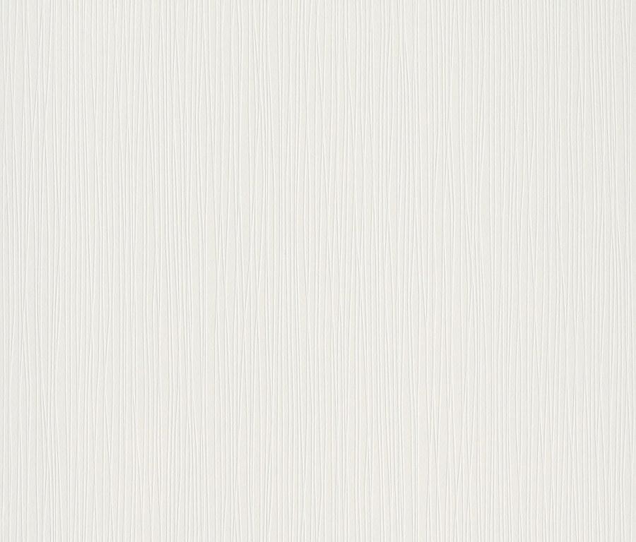 Zidna flis tapeta za farbanje Bauhaus 328509   Ljepilo besplatno - Rasch