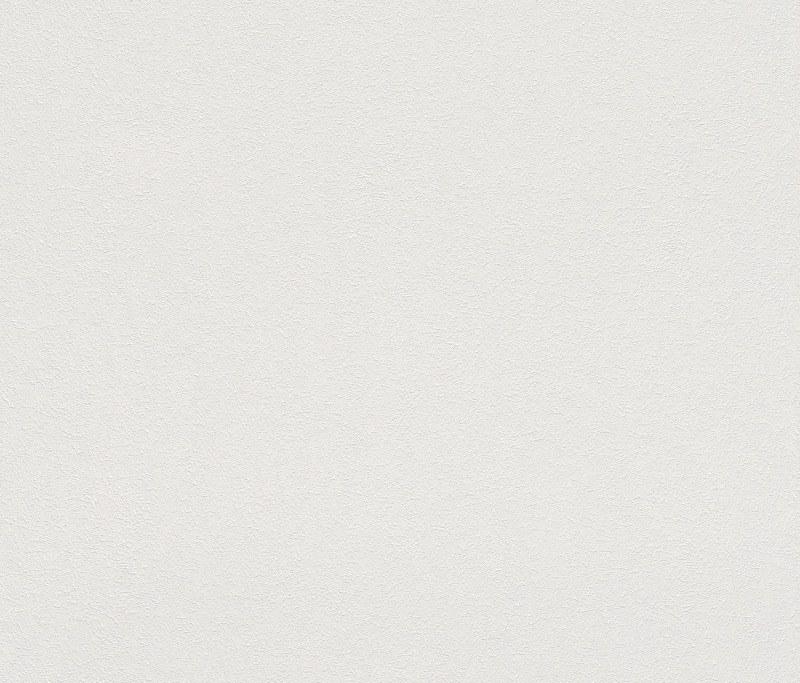 Zidna flis tapeta za farbanje Bauhaus 329001 | Ljepilo besplatno - Rasch