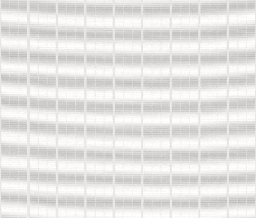 Zidna flis tapeta za farbanje Bauhaus 329209 | Ljepilo besplatno - Rasch