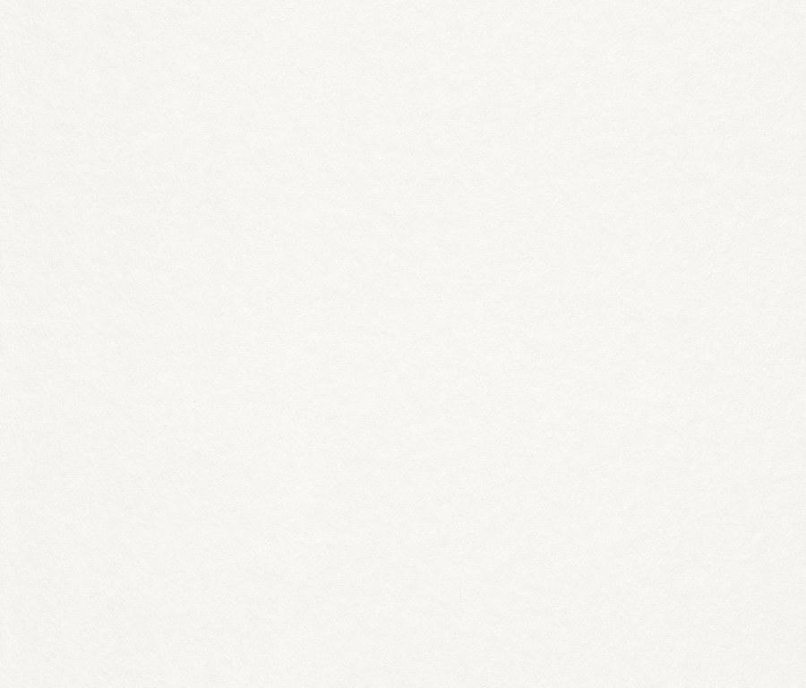 Zidna flis tapeta za farbanje Bauhaus 343205 | Ljepilo besplatno - Rasch