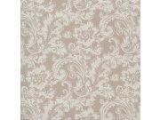 Luksuzna zidna flis tapeta Odea 46806 | Ljepilo besplatno Limonta