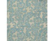 Luksuzna zidna flis tapeta Odea 46803 | Ljepilo besplatno Limonta