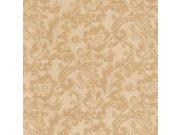 Luksuzna zidna flis tapeta Odea 46802 | Ljepilo besplatno Limonta