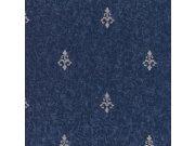 Luksuzna zidna flis tapeta Odea 46604 | Ljepilo besplatno Limonta