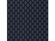Luksuzna zidna flis tapeta Odea 47004 | Ljepilo besplatno Limonta