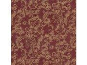 Luksuzna zidna flis tapeta Odea 46805 | Ljepilo besplatno Limonta