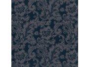 Luksuzna zidna flis tapeta Odea 46804 | Ljepilo besplatno Limonta