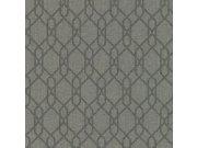 Luksuzna zidna flis tapeta Atmosphere 69409 | Ljepilo besplatno Limonta