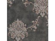 Luksuzna zidna flis tapeta Luna 88308 | Ljepilo besplatno Limonta