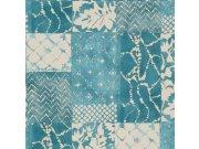 Luksuzna zidna flis tapeta Luna 88504 | Ljepilo besplatno Limonta