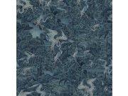Luksuzna digitalna flis foto tapeta Luna OND22002, 300 x 300 cm | Ljepilo besplatno Limonta