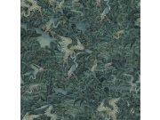 Luksuzna digitalna flis foto tapeta Luna OND22001, 300 x 300 cm | Ljepilo besplatno Limonta