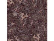 Luksuzna digitalna flis foto tapeta Luna OND22004, 300 x 300 cm | Ljepilo besplatno Limonta
