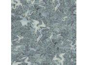 Luksuzna digitalna flis foto tapeta Luna OND22003, 300 x 300 cm | Ljepilo besplatno Limonta