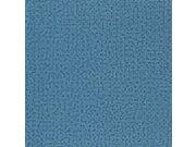 Luksuzna zidna flis tapeta TexturArt 75614 | Ljepilo besplatno Limonta
