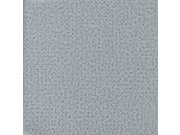 Luksuzna zidna flis tapeta TexturArt 75607 | Ljepilo besplatno Limonta